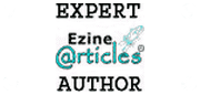Ezine Articles Author - Dmitri Basmanov